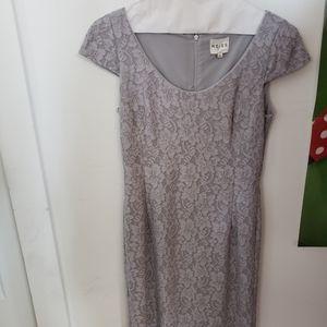 Reiss Dress